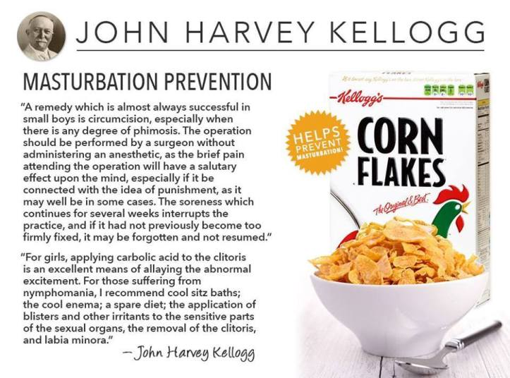 john harvey kellogg masturbation.jpg