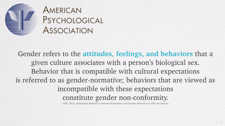 APA 2012 gender definition.png