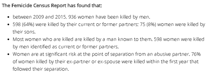 femicide report findings.png