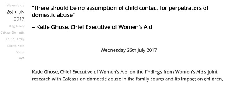 'There should be no assumption of child contact for perpetrators of domestic abuse' katie ghose.png